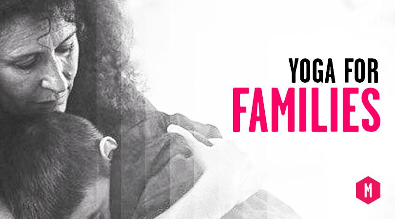 yoga_for_families_blog_header