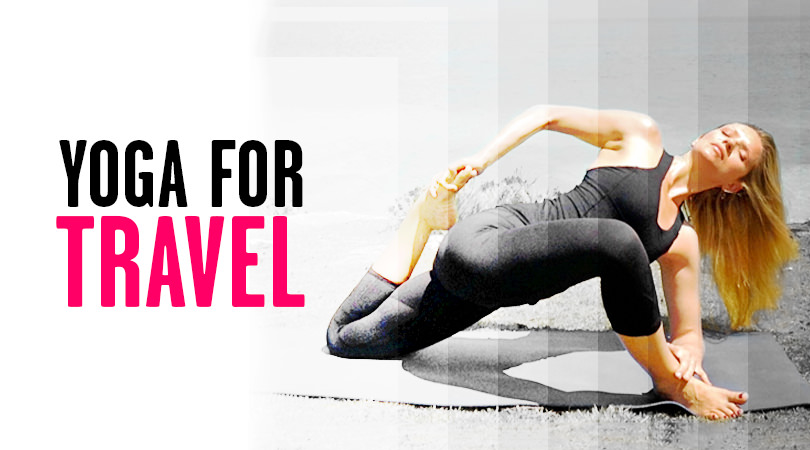 yoga_for_travel_blog_header