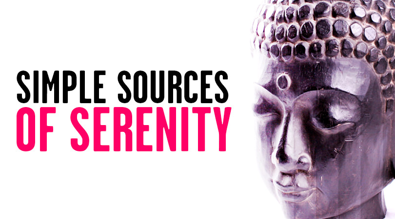MFML_simple_sources_serenity