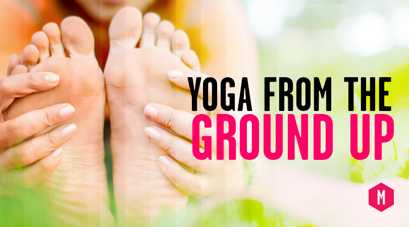 MFML_yoga_ground_up