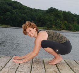 lizzie_reumont_movement_for_modern_life