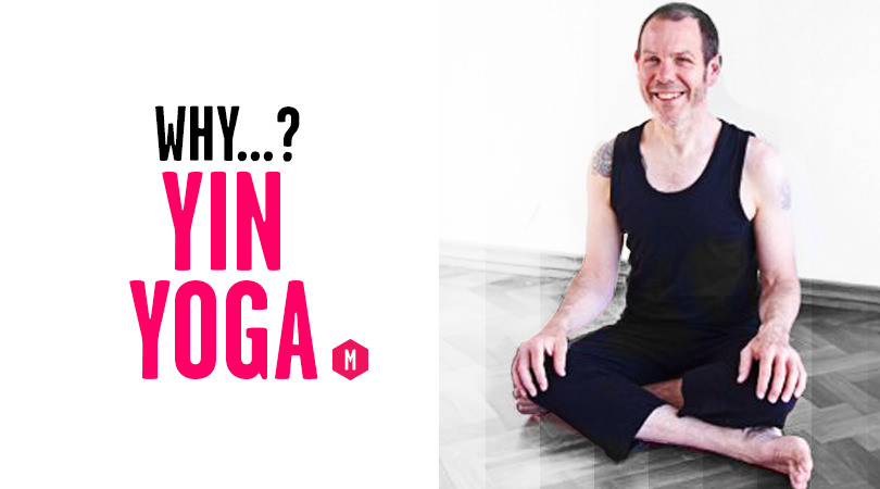 why_yin_yoga_movement_for_modern_life