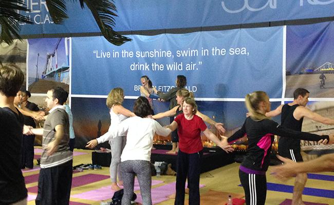 Yogashow6