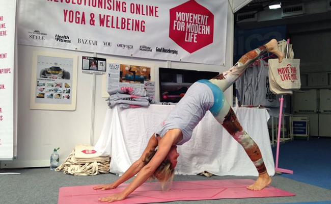 Yogashow7