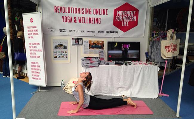 Yogashow9