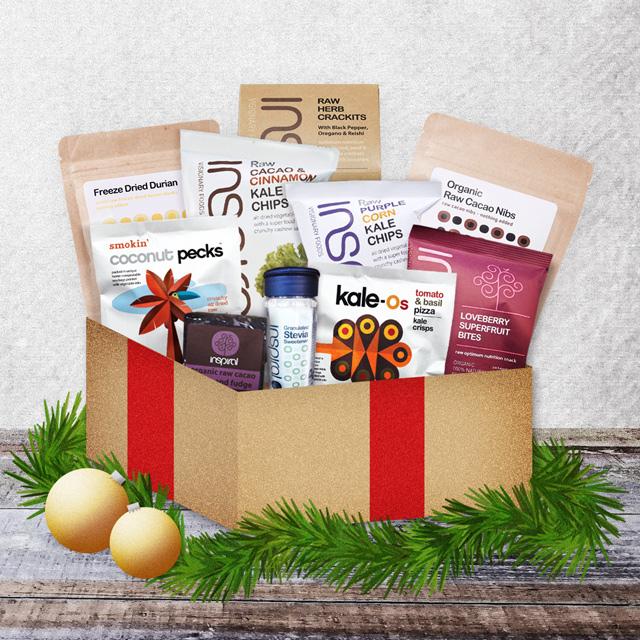 inspiral-gift-box