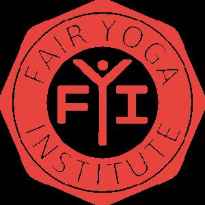 FYI_Logo_v5_red_310px