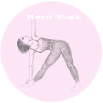 Hero-Yoga_logo