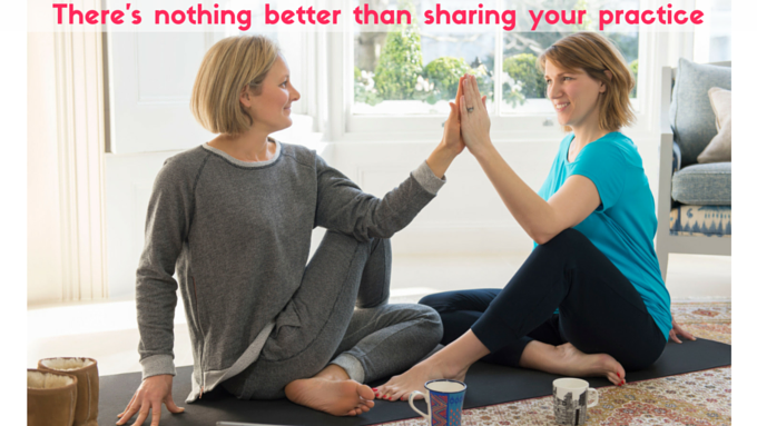 NL sharing-4