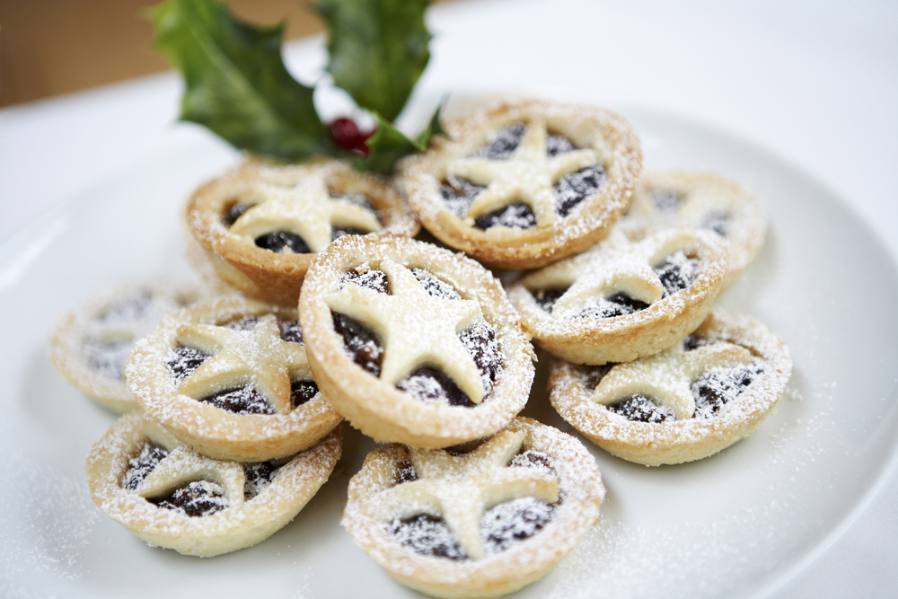 mincepies_supplement
