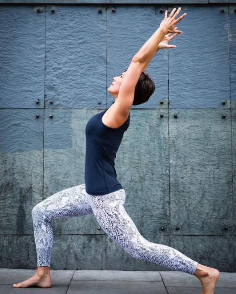 yoga pants kristi mae yoga