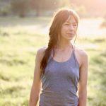 Jean Hall Yoga