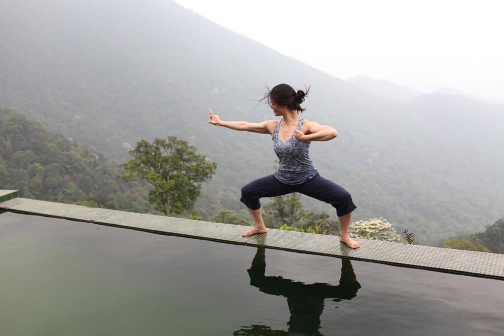 mimi kuo-deemer yoga qigong