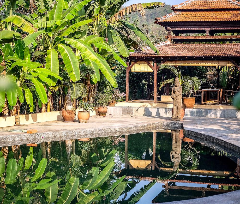 movement for modern life win a yoga retreat in goa