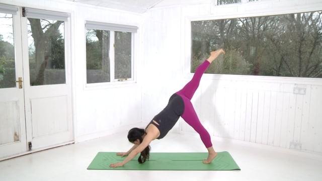 The Jewel of the Lotus Heart - Yoga,Qigong and Mindfulness