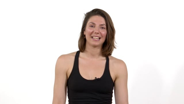 Restorative Yoga: What, Why & Using What You Have